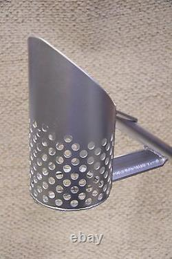 Aluminum Metal Detecting Sand Scoop
