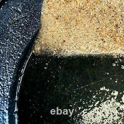 Australian Natural Gold Pay Dirt 600g / 21.16oz Gold Value Guaranteed