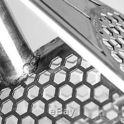 Beach Sand Scoop Henry Metal detecting Scoop Indiana Heavy Duty Minelab Detect