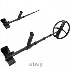 Carbon stick for metal detector XP DEUS