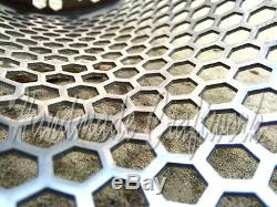 CooB Metal Detector Sand Scoop PELICAN-10 Hunting Tool Stainless Steel Shovel