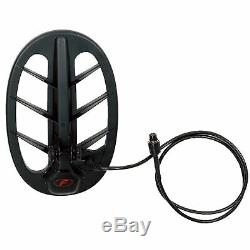 Fisher 11 DD Elliptical Waterproof Coil for the Fisher F11, F22, and F44