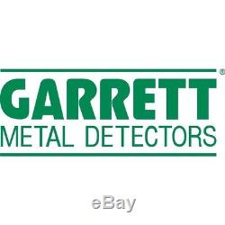 Garrett 5 x 8 DD PROformance Searchcoil for ACE Series Detector with Cover