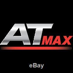 Garrett AT Max Metal Detector Z-Lynk Wireless Headphones & Propointer AT & more