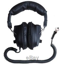 Garrett AT Pro Metal Detector With 2 Coils & Accessories, Includes FREE SHIPPING