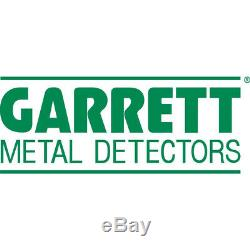Garrett AT Series 6.5 x 9 Concentric PROformance Waterproof Search Coil 2222600