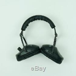Garrett MS-3 Z-Lynk Wireless Headphone KIT for Metal Detectors