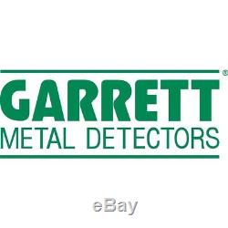 Garrett Pro Pointer AT Pinpointer Detector Waterproof ProPointer & Edge Digger