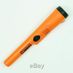Garrett Propointer AT Z-Lynk Underwater Pinpointer with Holster & Battery