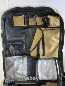 Garrett RECON-PRO AML-1000 PI Metal Detector (All Metals) With Accessories & Bag