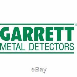 Garrett TreasureHound Eagle Eye Search Coil for GTI 2500 1611800
