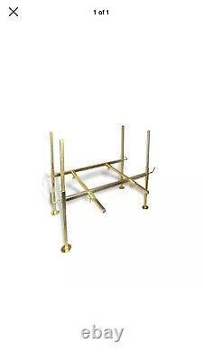 Gold Cube, Gold Cube 4 Stack Recovery System Complete Kit, gold prospecting