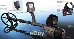 Hardly used Minelab CTX3030 with extras included in sale. Poor health forces sale