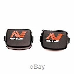 Minelab CTX 3030 Battery and Sand Seal Kit