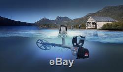Minelab CTX 3030 Metal Detector, Pro-Find 20 Pointer, Wireless Remote, & More