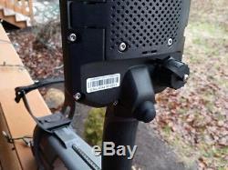 Minelab CTX 3030 With 30 Months Transferrable Warranty