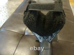 Minelab Explorer SE Pro With 2 coils