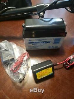 Minelab GP 3000 Gold Metal Detector