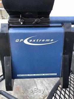 Minelab GP Extreme