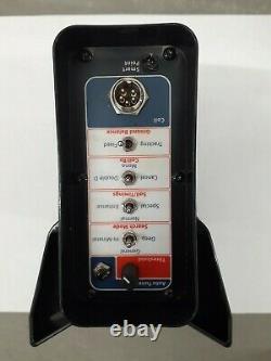 Minelab GPX 4800 metal detector