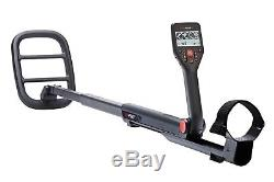 Minelab Go Find 66 Metal Detector With Accessories