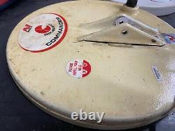 Minelab gpx 5000 used bundle