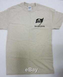 NEW Whites Bullseye TRX PinPointer FREE Priority Shipping Bonus FREE T Shirt