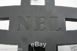 New NEL TORNADO 12x13 DD 5th gen search coil for Garrett AT PRO + cover + bolt