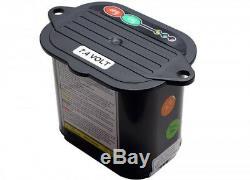 Nokta Golden King Metal Detector LI-PO Battery 7.4V 6400MAH