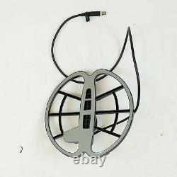 Nokta Makro Anfibio 14 kHz Underwater Metal Detector