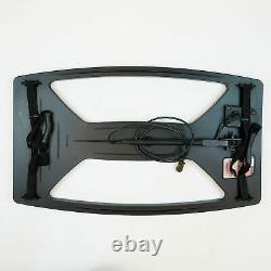 Nokta Makro Jeohunter 3D Dual System Metal Detector