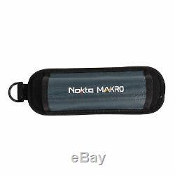 Nokta Makro PulseDive Pinpointer Black