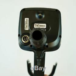Nokta Makro Racer 2 Metal Detector
