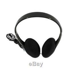 Nokta Makro Racer Detector Standard Package with 11x7 Waterproof Coil & Headphones