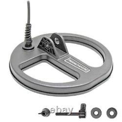 Nokta Makro SP22 8.5 DD Waterproof Search Coil for Simplex+ Metal Detector