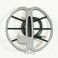Nokta Makro Simplex+ Waterproof Metal Detector