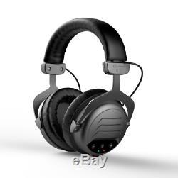 Quest Wireless Headphones WA PRO for Garrett AT ATX Metal Detector