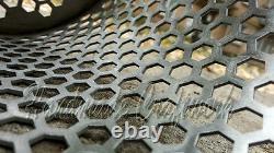Scoop Metal Detector Beach Detecting Hunting Tool Stainless Steel PELICAN Pro