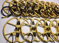 Search coil for Garrett ACE 150/250/350/Euro/200/300/400 Metal Detector