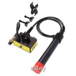 Sun Ray Invader GI-1 Target Probe for Garrett GTI model Metal Detector