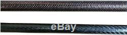 Telescopic Carbon Fibre Shaft for Minelab Equinox (600/800) Metal Detector