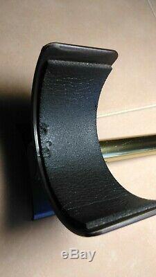 Tesoro Conquistador Umax Metal Detector (Rare)