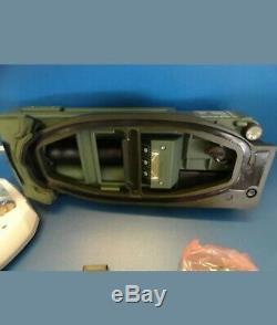 Vallon vmc1 metal detector