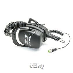 Wasserdichte Kopfhörer Nokta Makro Simplex Kruzer Anfibio Wireless Headphones