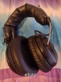 White's Metal Detector Wireless Headphones For V3i Spectrasound