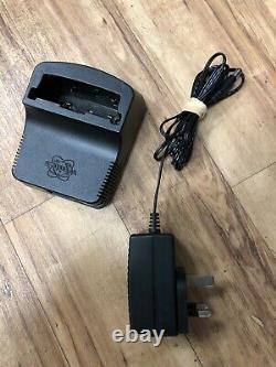 White's Spectrum Xlt Metal Detector With Extras 251011