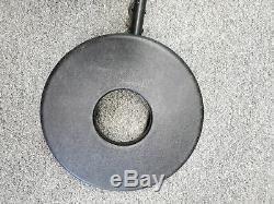 Whites 5900/di Pro Sl Metal Detector