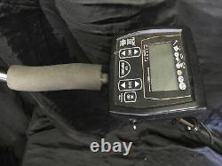 Whites Prizm 3 Metal Detector