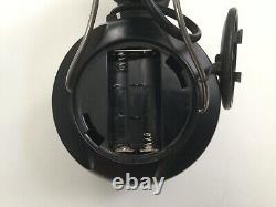 Whites Vision V3 V3i VX3 Spectra sound Wireless headphones metal detector